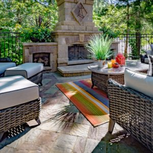 Timberline Landscapes – Webster Groves Landscaping Company